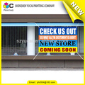 new arrival Factory supply fashionable digital banner printer