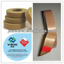 Высокие клейкие ленты 0.18 мм