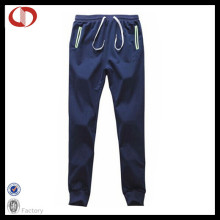 Wholesale Polyester Football Pants for Men