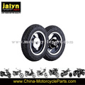 2511619f Rubber Tire for Motorcycle