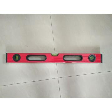 "Heavy duty 24"" 600mm Spirit level with handle"