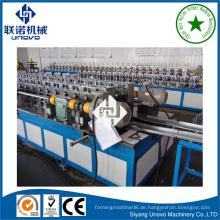 Schrank-Regal elektrische Metall-Box Rollformmaschine