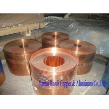 Kupfer Coil T2