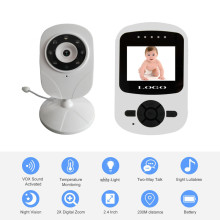2018 Infant Amazon Baby Monitor Camera