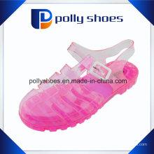 Best Preis Plattform Damen Fancy Sandale