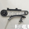 Motorsteuerungssatz für TOYOTA TK-TY304-A
