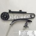 Kit de Distribuição do Motor para TOYOTA TK-TY304-A