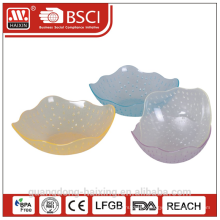HAIXING Popular PS Plastic bowl
