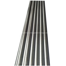 4150 quenched and tempered qt steel round bar