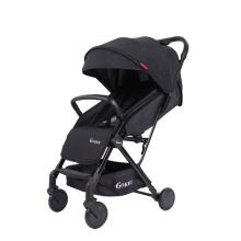 Carrinho de viagem para bebê barato guarda-chuva infantil carrinho dobrável leve