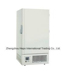 Industry, Hospital, Laboratory Deep Freezer (598L, 938L, 398L, 158L, 58L, 30L)