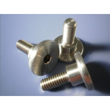 Socket Shoulder Bolts