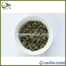 Premium Gingseng Oolong Tea