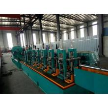 AutomaticTube Mill cold Roll Forming Machine