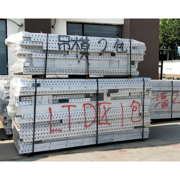 Steel Wood Aluminum concrete reinforcement Formwork Steel