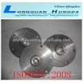 high quality motor housing castings,die castings motor gear cases