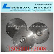 high quality motor housing castings,die castings motor gear cases