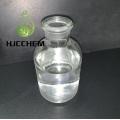 Traitement de l'eau Biocide Isothiazolinones CMIT / MIT
