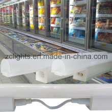 T5 Linear LED Light for Refrigerator