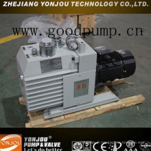 Yonjou Pump for Vacuum Distillation (2XZ)