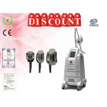 Cryolipolysis Body Slimming Cool Sculpting Weight Loss Machine (ETG50-3S)