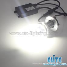 1800LM 22W H4 h7 9005 9006 9007 H / L LED Faro