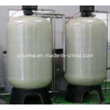 Best Water Softener Filter for Dinking Water Treatment Plant