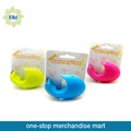 1pc nastro di cancelleria con set di 1pc tape dispenser