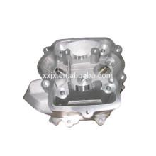 Moulage permanent en aluminium moulage Alsi7Mg T6