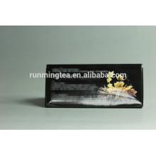 Boîte à emballage colorée Boîte à coques personnalisée Boîte à emballage Boîtes à thé Boîtes à emballage alimentaire