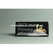 Caixa de embalagem colorida Personalizado caixa de presente caixa de embalagem caixa de chá caixas de embalagens de alimentos caixas