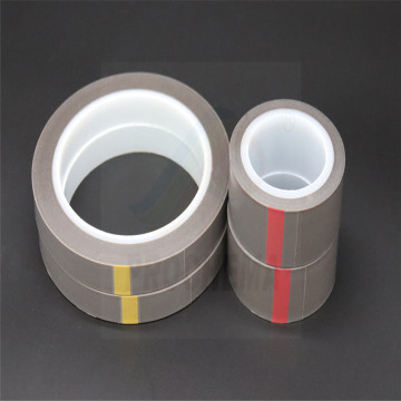 FEP high temperature cable  adhesive tape
