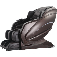 Foot Massager for Luxury Massage Chair