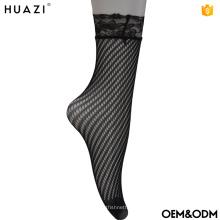 Hot sales popular design granny pantyhose