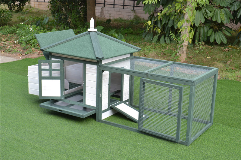 purchase chicken coop