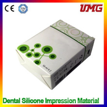 Chinese Dental Material Silicone Dental Putty for Sale