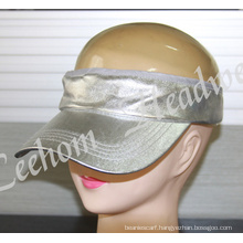 Promotional Sports Sun Visor for Golf (LV14003)