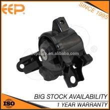 Auto parts Engine Mounting for Honda CITY CVT 50805-SAA-982