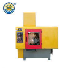 Energy Saving Dispersion Mixing Machine