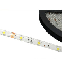 Waterproof Flexible 5050 Strips (30LEDs/M)