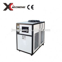 R22 air cooled industry chiller