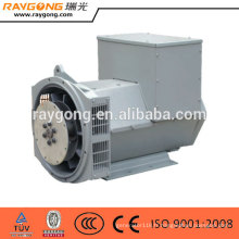 100-200KW AC synchrone stamford copie brushless alternateur