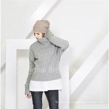 Suéteres de cachemir 16braw416