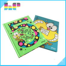 child cartoon story books printing,attractive story book made in shenzhen
