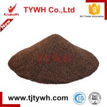China Herstellung Versorgung Calciumcarbid