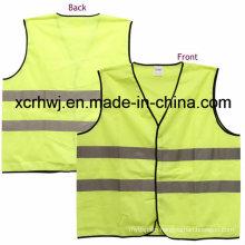 Reflective Vest Wholesale, Safety Vest Factory, Roadway Traffic Reflective Sleeveless Shirt Price, Traffic Safety Vests Supplier
