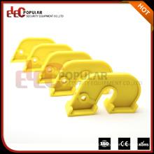 Elecpular China Factory Оптовая торговля Большой выключатель Блокировка безопасности Электрическая блокировка