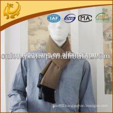 china new style cashmere feeling brushed silk scarf
