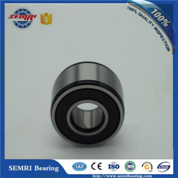 Hot 2017 Deep Groove Ball Bearing (6220) Semri Bearing