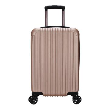 Bagages de voyage à la mode Bagages ABS PC en gros